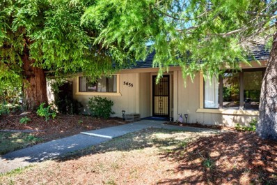 5655 Cypress Point Drive, Citrus Heights, CA 95610 - MLS#: 18057866