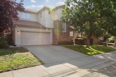 2399 Burberry Way, Sacramento, CA 95835 - MLS#: 18057874