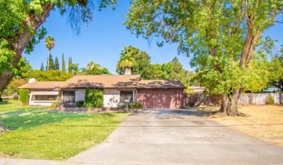 1200 Eastern Avenue, Sacramento, CA 95864 - MLS#: 18057875