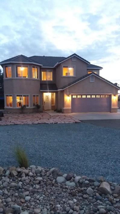 3363 Hagen, Valley Springs, CA 95252 - MLS#: 18057885