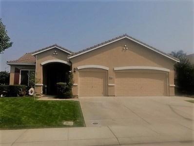 3910 Upton Court, Stockton, CA 95206 - MLS#: 18057892