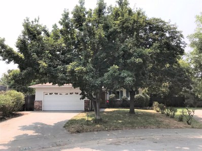 2705 Nordlund Way, Sacramento, CA 95833 - MLS#: 18057896