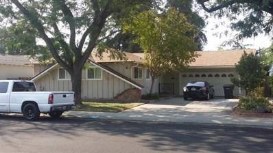 2028 Shaw Avenue, Modesto, CA 95354 - MLS#: 18057897
