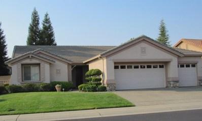 763 Blossom Lane, Lincoln, CA 95648 - MLS#: 18057901