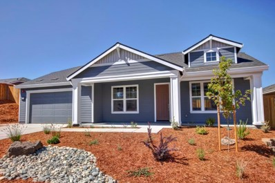 172 Ryans Lane, Grass Valley, CA 95945 - MLS#: 18057902