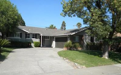 2061 Quincy Avenue, Sacramento, CA 95822 - MLS#: 18057910