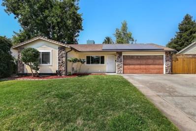 7353 Tartanilla Circle, Citrus Heights, CA 95621 - MLS#: 18057914