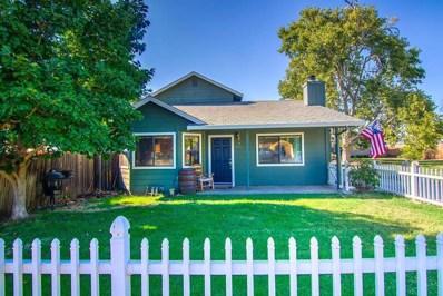 939 Shearer Street, Roseville, CA 95678 - MLS#: 18057916