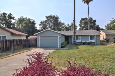 6956 Stanford Oak Drive, Sacramento, CA 95842 - MLS#: 18057931