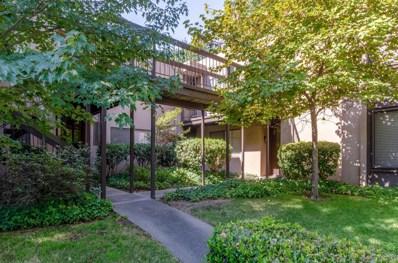 640 Woodside Sierra UNIT 3, Sacramento, CA 95825 - MLS#: 18057936
