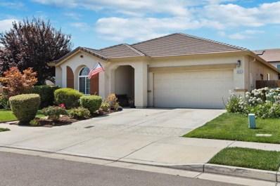 10555 Christopher Court, Stockton, CA 95209 - MLS#: 18057938