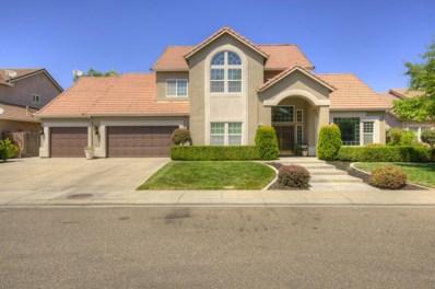 3601 Aristides Drive, Modesto, CA 95355 - MLS#: 18057941