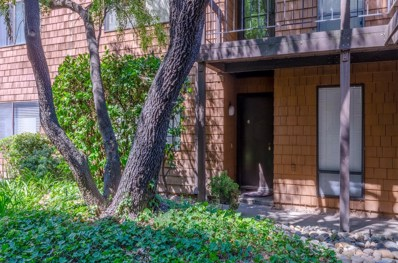 790 Woodside Lane UNIT 6, Sacramento, CA 95825 - MLS#: 18057947
