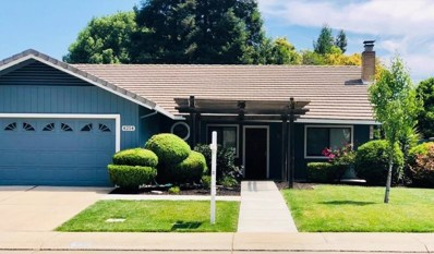 4254 Boulder Creek Circle, Stockton, CA 95219 - MLS#: 18057955