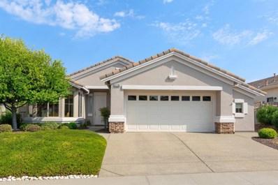 2296 Winding Way, Lincoln, CA 95648 - MLS#: 18057965