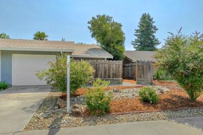 1659 Colusa Avenue, Davis, CA 95616 - MLS#: 18057973