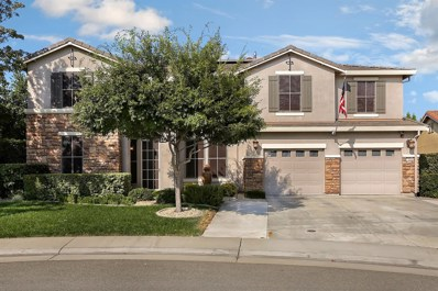 1219 Davmore Lane, Lincoln, CA 95648 - MLS#: 18057976