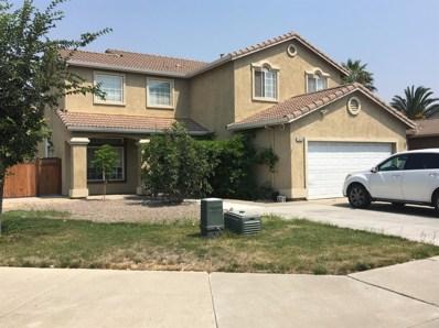 2663 Blossom Cir, Stockton, CA 95212 - MLS#: 18057982