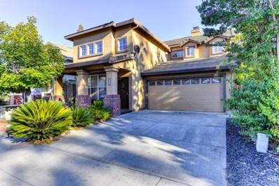 1339 Fong Street, Folsom, CA 95630 - MLS#: 18057985