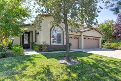 8066 Damico Drive, El Dorado Hills, CA 95762 - MLS#: 18057990