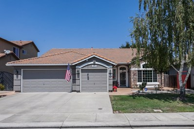 3221 Inverness Street, Modesto, CA 95355 - MLS#: 18057995