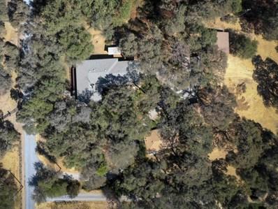 9042 Pioneer Lane, Loomis, CA 95650 - MLS#: 18058005