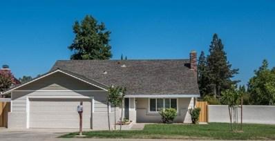 7849 Sungarden Drive, Citrus Heights, CA 95610 - MLS#: 18058018