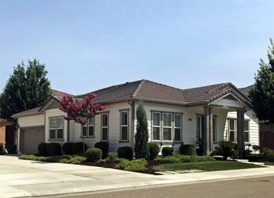 9403 Vintner Circle, Patterson, CA 95363 - MLS#: 18058022