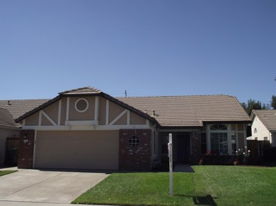 8351 Coven Hills Place, Antelope, CA 95843 - MLS#: 18058036