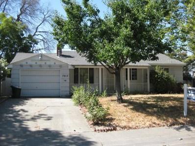 7913 East Parkway, Sacramento, CA 95823 - MLS#: 18058040