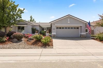 2260 Lamplight Lane, Lincoln, CA 95648 - MLS#: 18058047