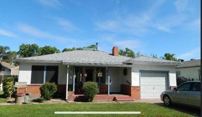 2333 Miller Avenue, Modesto, CA 95354 - MLS#: 18058053