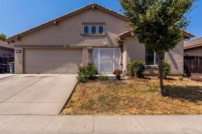 7728 Manorside Drive, Sacramento, CA 95832 - MLS#: 18058055