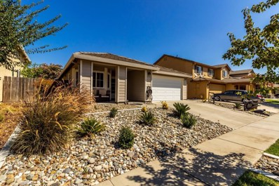 3800 Graham Island Road, West Sacramento, CA 95691 - MLS#: 18058059