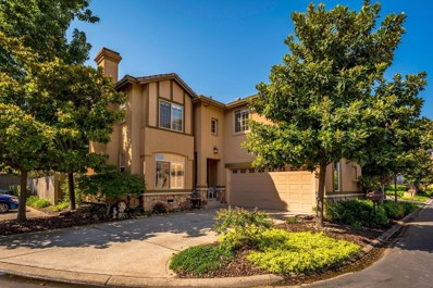 8920 Visage Circle, Fair Oaks, CA 95628 - MLS#: 18058063