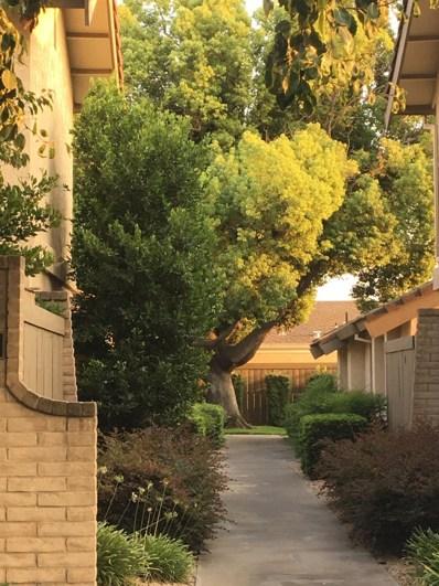 1008 Claremont Court, Modesto, CA 95356 - MLS#: 18058065