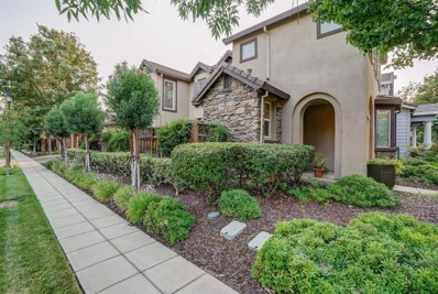 109 W Casita Lane, Mountain House, CA 95391 - MLS#: 18058078