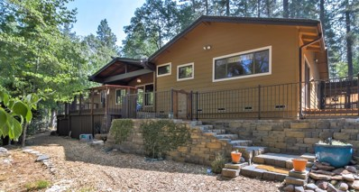 2901 Mountain View Drive, Camino, CA 95709 - MLS#: 18058098