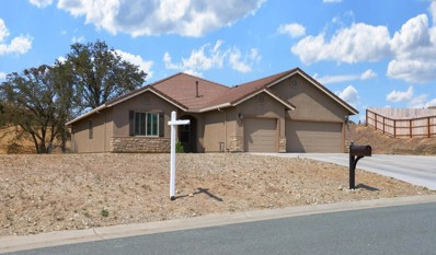 130 Warmwood Place, Valley Springs, CA 95252 - MLS#: 18058100