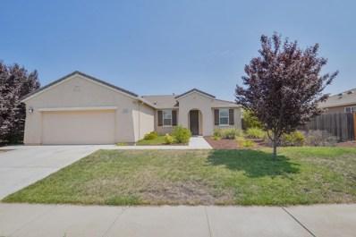 5543 Turnberry Drive, Marysville, CA 95901 - MLS#: 18058106