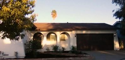 2024 Lunar Drive, Ceres, CA 95307 - MLS#: 18058113