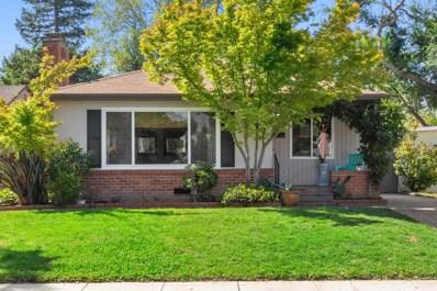 4980 8th Avenue, Sacramento, CA 95820 - MLS#: 18058117