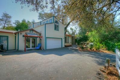 990 Auburn Ravine Rd, Auburn, CA 95603 - MLS#: 18058122