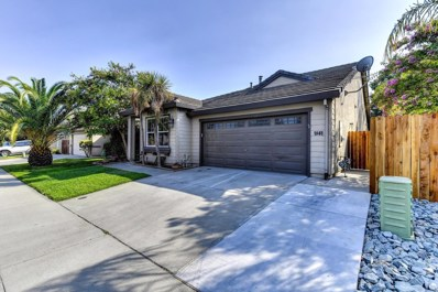 1841 Iceberg Lane, Roseville, CA 95747 - MLS#: 18058150