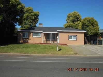 2715 Aramon Drive, Rancho Cordova, CA 95670 - MLS#: 18058153