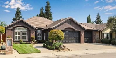 2849 Applewood Drive, Lodi, CA 95242 - MLS#: 18058158