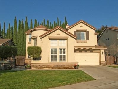 4141 Eastport Drive, Modesto, CA 95356 - MLS#: 18058163