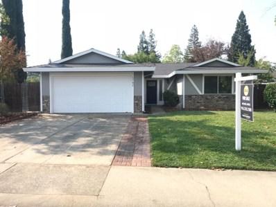 5782 Sparas Street, Loomis, CA 95650 - MLS#: 18058170