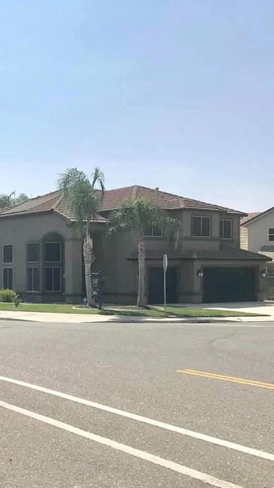 5901 Jandee Way, Riverbank, CA 95367 - MLS#: 18058172