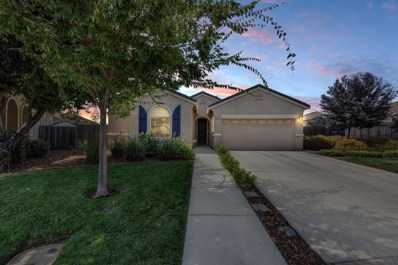4050 Pinoche Peak Way, Rancho Cordova, CA 95742 - MLS#: 18058178